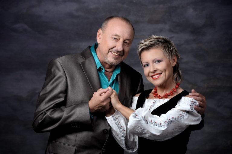 https://teatrmaly.tychy.pl/wp-content/uploads/2019/05/duo-fenix-768x511.jpg